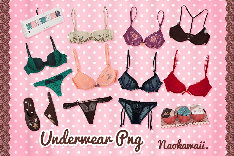 Free 38 underwear PNG