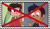 Anti MarcoxLuz stamp[read description]