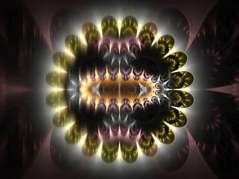 Farblur Apophysis Plugin