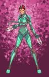 Viper - Sentinels