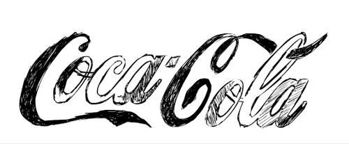 The Coke Side Of Life 2