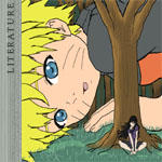 Naruto the Unpredictable Giant Chapter 2 by ChiisaiKabocha17
