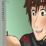 Maeva and the Giant Chapter 4 (DRAFT) by ChiisaiKabocha17
