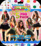 LoveYouLikeaLoveSong Png Pack