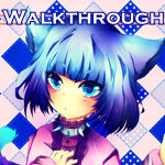 Walkthrough: 12