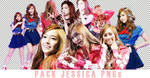 Pack Jessica PNGs_SuSimSi