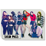 SNSD-pngs-by-SuSimSi