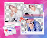 EXO | Luhan Pack Png