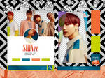 SHINEE | PACK PNG | THE STORY OF LIGHT