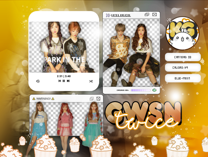 Gwsn The Park In The Night Pack Png By Koreangallery On Deviantart #gwsn #gwsn miya #gwsn seoryoung #kpop gwsn #gwsn minju #doodle #markers #fanart #kpop i do layouts mostly for gwsn, but i'm also open to doing loona and bts and i will also do any nugu ggs. park in the night pack png