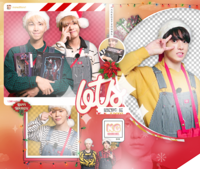 BTS   PACK PNG   RUN BTS EP 32 by KoreanGallery on DeviantArt