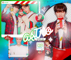 ASTRO   SEE MORE   PACK PNG by KoreanGallery