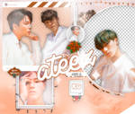ATEEZ | TREASURE EP 1: ALL TO ZERO | PACK PNG