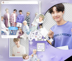 BTS   PACK PNG   DISPATCH 2019 by KoreanGallery