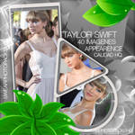 Photopack 271: Taylor Swift
