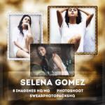 Photopack 225: Selena Gomez