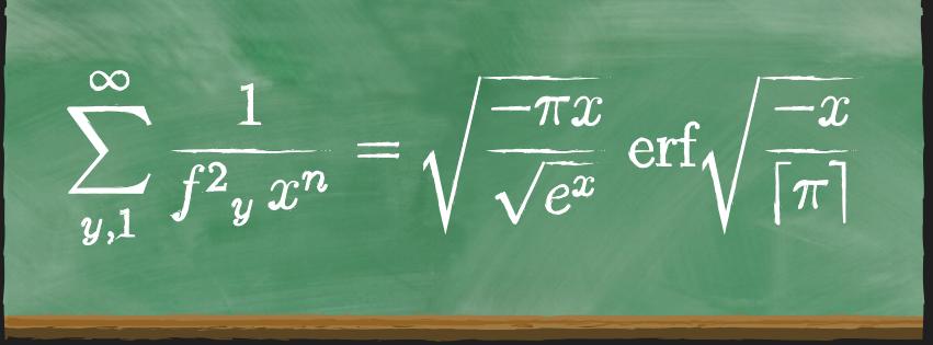 Theorem L - Somme Infinie Etrange Converge (PDF) by Mathemagic