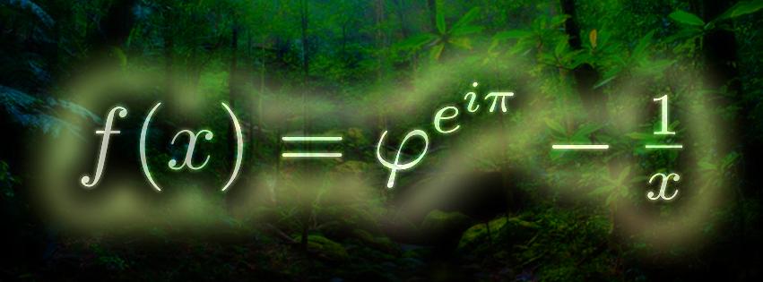 Theorem LIV - Amazing Quinquefunction (PDF) by Mathemagic