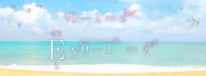 Theorem LV - Merveilleuz Excession (PDF) by Mathemagic