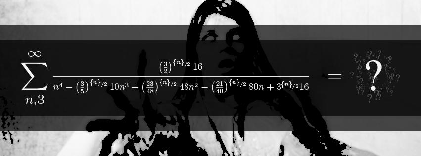 Theorem LVI - Elusive Answer Exorcized (PDF) by Mathemagic