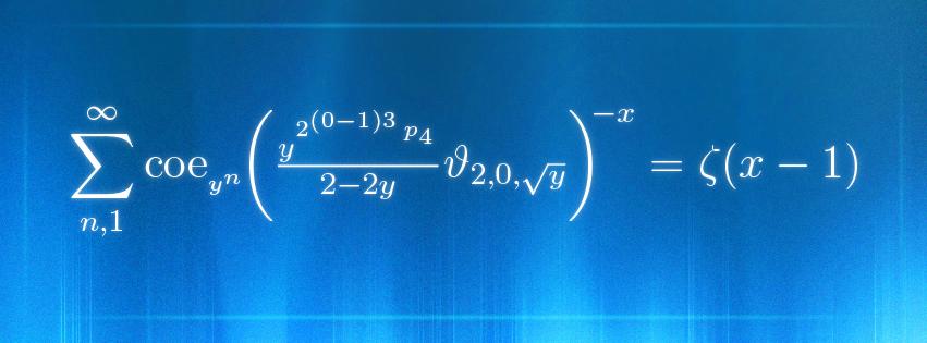 Theorem LXI - Th-Z Relation via Monotonic (N N)s by Mathemagic