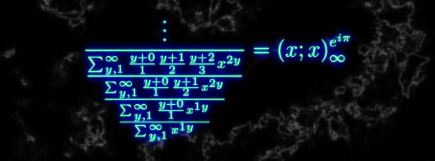 Theorem LXIV - KSP Simpliciel Vaille Genfonxion by Mathemagic