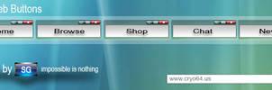 Vista Web Buttons
