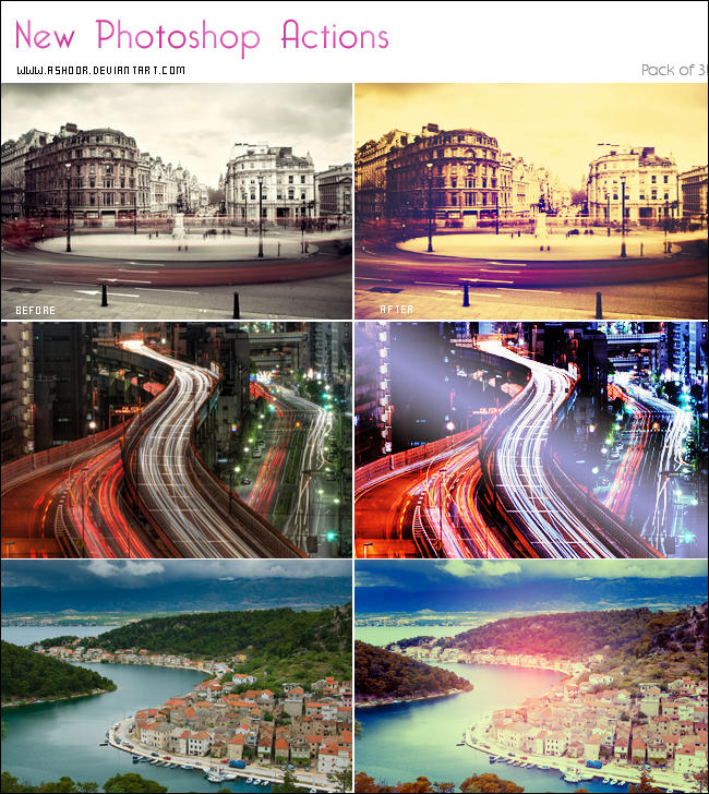 �������� ������ ����� Photoshop Actions new_actions_by_ashoo