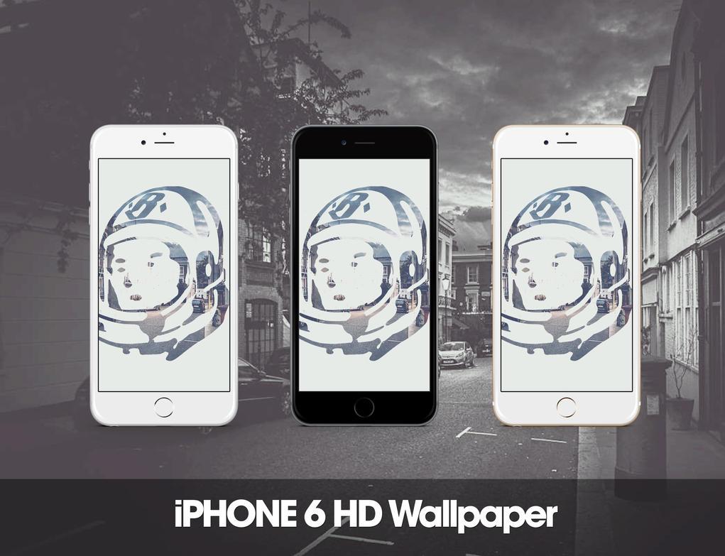 Billionaire Boys Club Iphone 6 Hd Wallpaper By Zepyri On