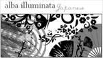 Alba Illuminata 04