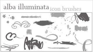 Alba Illuminata 09 by fata-badiya