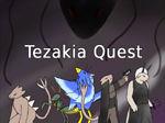 Tezakia Quest Chapter 12