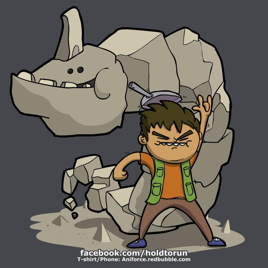 Rock type!! .gif