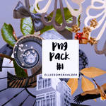 png pack #1