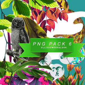 png pack #6