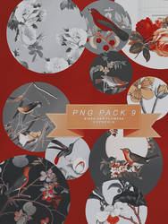 png pack #9