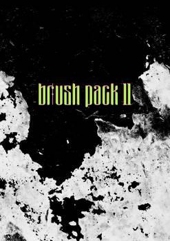 brush pack #11