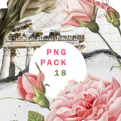 png pack #18