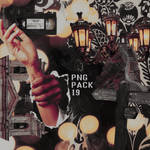 png pack #19