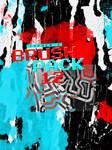brush pack #12