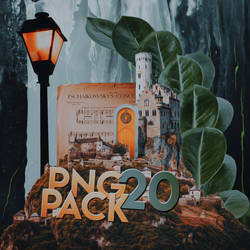 png pack #20