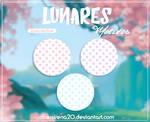 Motivos 02 | LUNARES