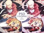 PSD 09