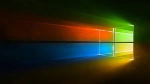 Windows 10 Embeded 9999 Theme for Windows 10