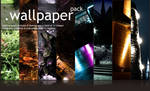 Wallpaper-Pack - Photography