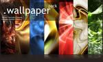 Wallpaper-Pack - Fractals