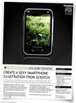 Create A PDA From Scratch