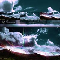 Sylt No. 2 - WallPack by MadPotato