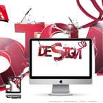 Design - LightEdition