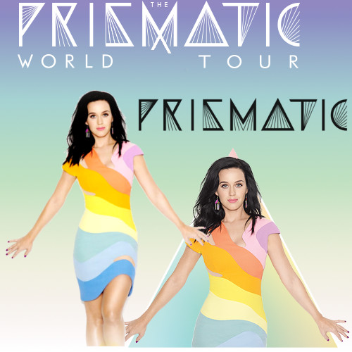 The Prismatic World Tour Png Pack by PrismaticKaty on ...
